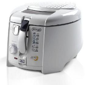 DeLonghi F28311