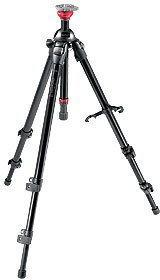 Manfrotto 755XB Mdeve