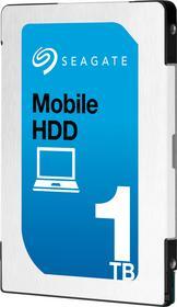 Seagate Mobile ST1000LM035