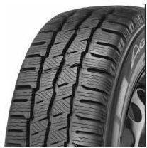 Michelin Agilis Alpin 195/75R16 107 R