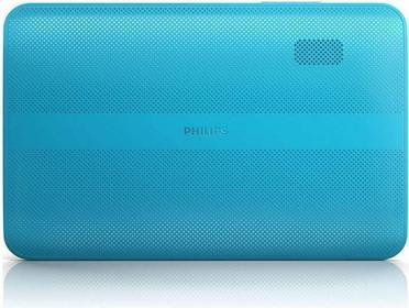 Philips PI3100Z2