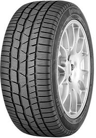 Continental ContiWinterContact TS830P 225/55R16 99H