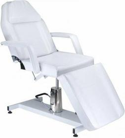 Beauty System Hydrauliczny Fotel Kosmetyczny BW-210