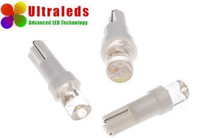 Żarówka LED T5 R5 - Mocna dioda