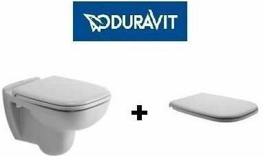 Duravit D-Code 221109 2211090000