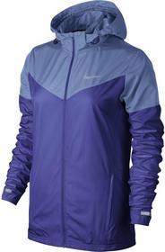 Nike Vapor Jacket 618980