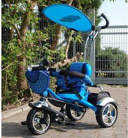 Super-Toys DE LUXE ST-KR-02