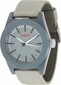 Neff Estate Watch (GREY)
