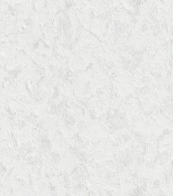 Rasch Tapeta ścienna 867053 Unsere Besten 2014