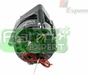 Alternator do Ursus C-330 Kwidzyn 50183000K
