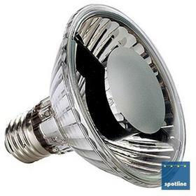 Spotline Żarówka halogenowa PAR30 E27 519739 150W 230V biała ciepła
