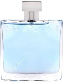 Azzaro Chrome Woda toaletowa 100ml