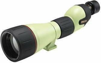Nikon Fieldscope ED 82 A