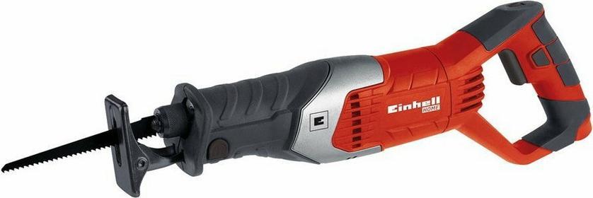 Einhell TH-AP 650E