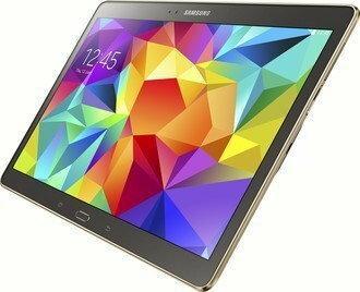 Samsung Galaxy Tab S 10.5 T800 16GB
