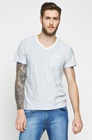 Wrangler Tshirt - W7889GQAN