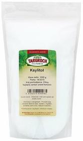 Targroch Ksylitol 1kg
