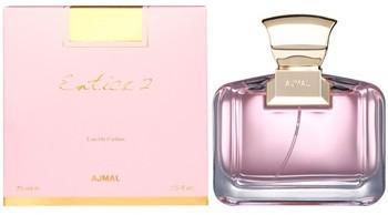 Ajmal Entice Pour Femme 2 woda perfumowana 75ml
