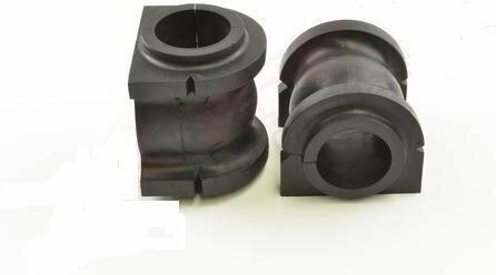 Guma stabilizatora przedniego K200220