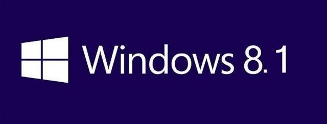 Microsoft Windows 8 1 Pro Pack 32/64bit PL BOX