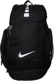 Nike BA4880