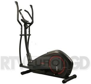 York Fitness X829- Szybka Wysyłka! 52080