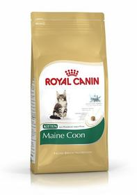 Royal Canin Maine Coon Kitten 36 4Kg