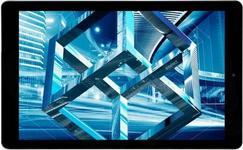 Kiano Intelect 8 3G
