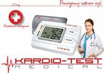 KARDIO-TEST KTA-875