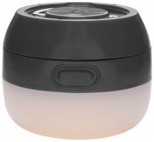 Black Diamond LAMPA MOJI 016010