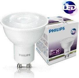 Philips 929000246202