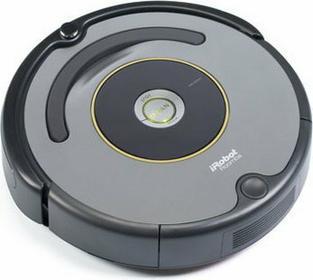 iRobot 631 Roomba
