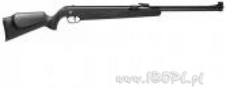 Norica Wiatrówka Dream Hunter 4,5mm NA11