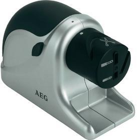 Elektryczna ostrzałka do noży AEG 520072