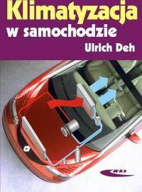 Deh Ulrich Klimatyzacja w samochodzie