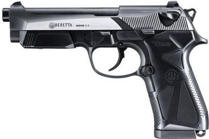 Beretta 90TWO kal.4,5mm