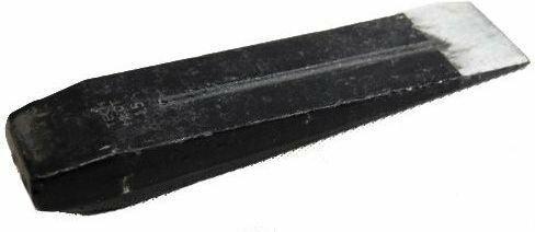 GardeTech Klin do rozłupywania drewna 1.5 kg (14003)