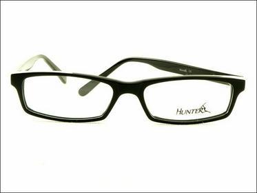 Okulary damskie Hunter 912