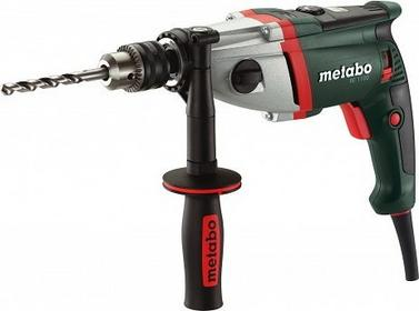 Metabo BE 1100