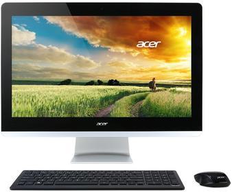 Acer AZ3-710 (DQ.B05EP.004)
