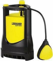 Karcher SDP 9500