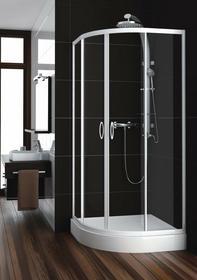 Aquaform Nigra-100 80 100-091121
