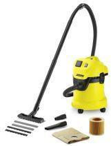 Karcher MV 3 Multi-purpose vacuum cleaner