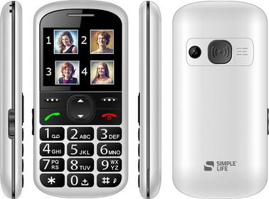myPhone 1075