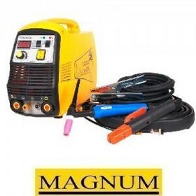 Magnum THF200L