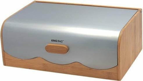 Kinghoff Chlebak KH-3209
