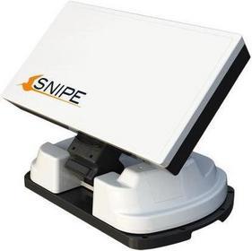 Selfsat Snipe - Antena automatyczna 370016