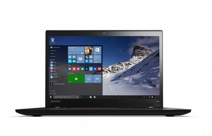 Lenovo ThinkPad T460 14
