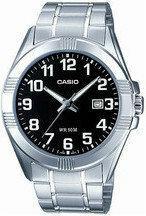 Casio Classic MTP-1308PD-1B