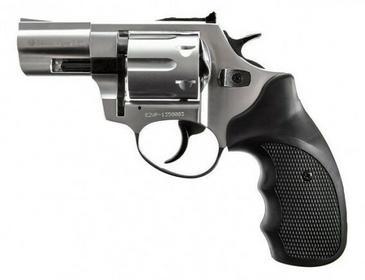 Ekol Rewolwer alarmowy kal. 6mm Viper 2.5